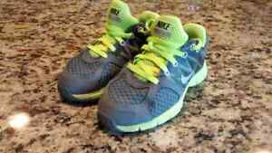 Nike Shoes Toddler Size 12