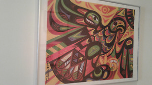 "TOM DUQUETTE...""GOLDEN EAGLE"" 1979...ENDS THIS WEEK!"