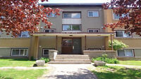 Coveniently Located 2 and 3 Bedroom Apartments across Ottawa