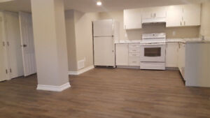 MIDLAND - Holiday Special on 2-Bdrm Rental - Utilities Inclusive