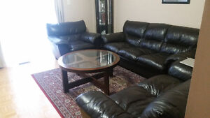 HOUSE FOR RENT (VAUGHAN)