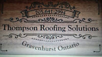 30+ Years in the Roofing Industry