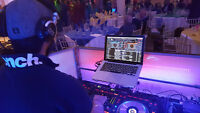 PAKISTANI DJ/BOLLYWOOD DJ/PUNJABI DJ AND PHOTO