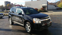 2008 Chevrolet Equinox LT LEATHER/SUNROOF/ALLOYS Certified! Kitchener / Waterloo Kitchener Area Preview