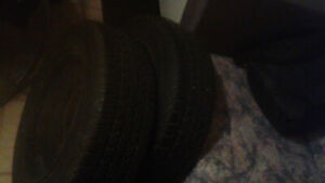 tire 195/65/r15