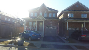 1 Bedroom in FULLY FURNISHED HOUSE $500/mnth parking included