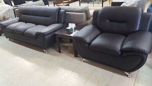 Furniture (new and used), Mattresses, random items.10%to 50% off