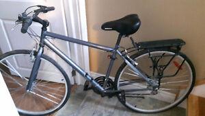 Moving - Buy my bike!