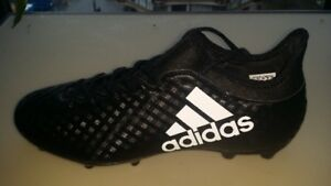 Brand New Adidas Soccer Cleats -- Men's Size 10 -- Still in box