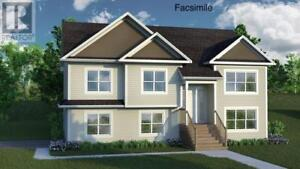 Lot 675 253 Confederation Avenue Fall River, Nova Scotia