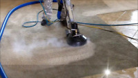 TRUCKMOUNT CARPET CLEANING RESTORATION SPECIALISTS