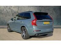 2020 Volvo XC90 2.0 B5D [235] R DESIGN Pro 5dr AWD Geartronic Diesel Estate Auto