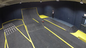 Birthday Indoor RC Track Party 2 hours of track time Windsor Region Ontario image 4