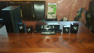1000W Samsung 5.1 Home Theater System  |  LIKE NEW  |  $400 OBO