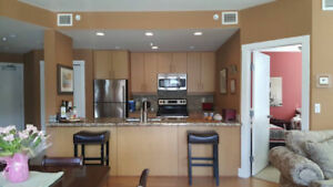 Furnished 2 Bedroom 1 Bathroom  Vacation Rental