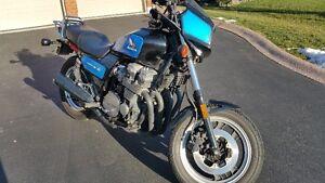 Honda CB750 for sale $ 1290