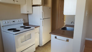 1 Bedroom Apartment In lower sackville