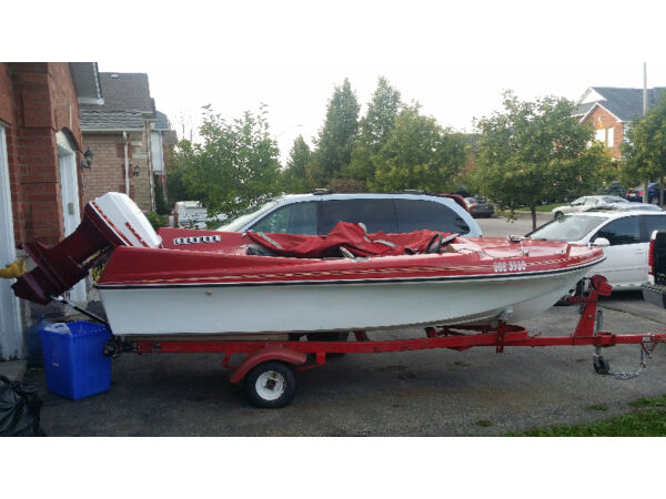 Used 1958 Other cutter