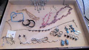 Jewellery s for sale