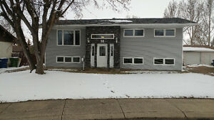 Spacious Bi-Level For Sale - Moose Jaw $369, 900