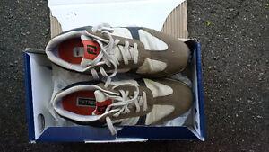 Men's FootJoy Golf Shoes - Size 11