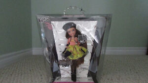 Bratz Limited Edition Collector Anyssa Cambridge Kitchener Area image 2