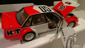 CLASSIC CARLECTABLES MODEL CARS IDEAL FOR COLLECTOR Adelaide CBD Adelaide City Preview