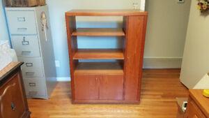Storage/TV Cabinet