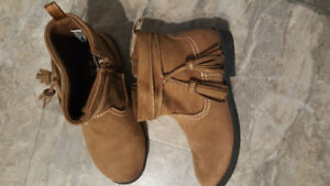 Toddler size 10 NEW *REDUCED *