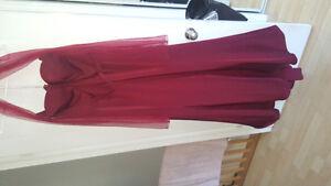 Bridesmaid/prom dress