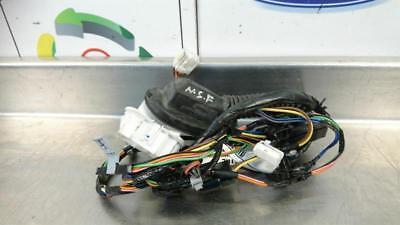 HYUNDAI i10 MK1 Wiring Harness Door Front LH 916110X170-01