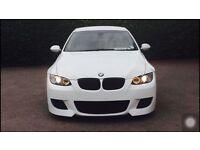 BMW 325i AUTO/ Autovouge / M3