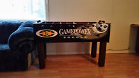 football table for sale