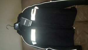 Fxrg textile jacket harley Davidson xl new with tags