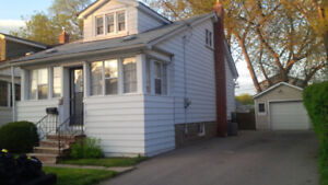 Miraculous House For Rent Scarborough Apartments Condos For Sale Home Remodeling Inspirations Basidirectenergyitoicom