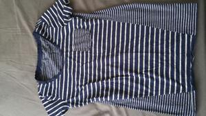 Vêtements de maternité 20$ pour le lot