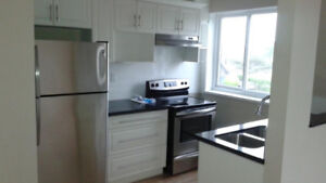 2 LOCATIONS EASTEND OR DOWNTOWN BRAND NEW RENOVATIONS
