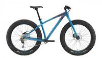 velos fatbike 2016 rocky mtn a - 20% cher beausoleil cycle