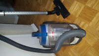 Bissell vaccuume brand new condition