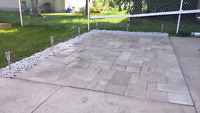 Spring into action with Limitless Landscaping!