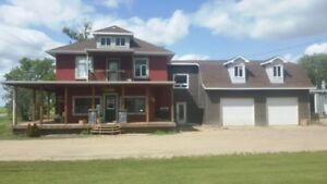 House for Sale in Letellier, MB - 93 1st St. E
