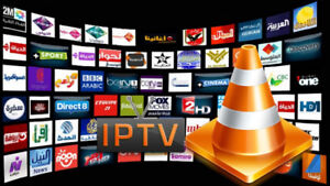 WATCH 1000+ CHANNELS/MOVIES ON YOUR IPTV