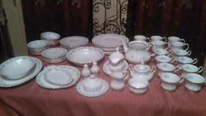 Royal Albert Dishes For Sale