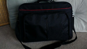 Targus Laptop case - brand new condition