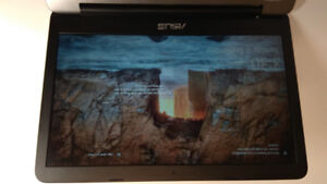 "ASUS 403S 14"" laptop,true 1080P, 14hr life, all day laptop"