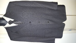CANALI BLAZER 54R Made in Italy ( Large) Yonge