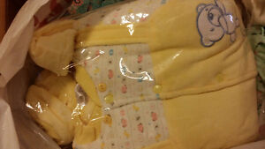 baby girl clothes 0-6month