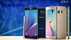★☆ BUYING / ON ACHÈTE ! S4 S5 S6 S6 S7 EDGE NOTE 4 5 LG G4 G5 !