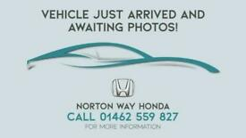 image for 2020 Honda HONDA E ADVANCE Auto Hatchback Electric Automatic