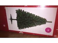 5ft Green Christmas Tree FREE!